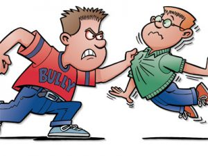 bully_cartoon