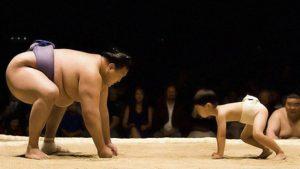 sumo_vs_child