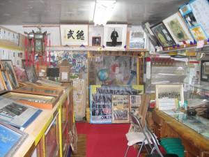 andre-japan-okinawa-036