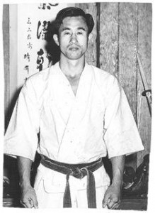 akio-nozoe-trener-til-watanabe